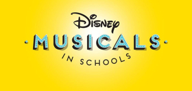 Goodman Theatre Announces Participants For The 'Disney Musicals In Schools' Program
