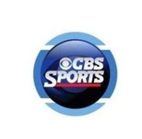 CBS Sports Tees Off 2018 Golf Coverage with Most Comprehensive Lineup Ever