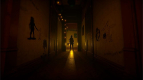 New Trailer for SpectreVision & Ubisoft Montreal's TRANSFERENCE Unveiled at E3