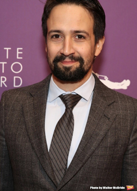 Lin-Manuel Miranda's IN THE HEIGHTS Film Adaptation Set for Summer 2020 Release