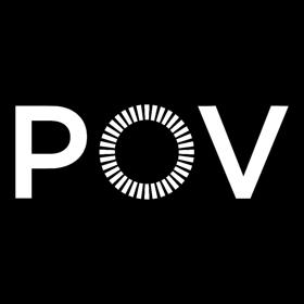 DARK MONEY to Premiere on PBS Series POV this October