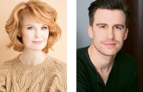 Bay Area Cabaret Announces Matthew Morrison, Kate Baldwin, Gavin Creel, LaChanze, and More