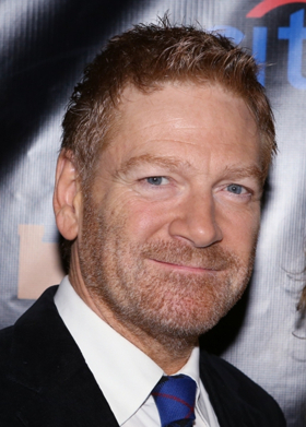BWW Interview: Kenneth Branagh Talks Playing Shakespeare in ALL IS TRUE