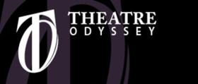 Don't Miss Theatre Odyssey's 2018 Student Ten-Minute Playwriting Festival This Weekend