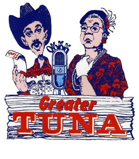 Beef & Boards Dinner Theatre Opens 45th Anniversary Season with GREATER TUNA