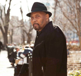 Grammy Winner Aaron Neville to Celebrate the Holidays at Poway OnStage