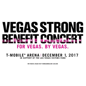 Jay Leno, Bryce Harper Join Vegas Strong Concert Benefiting Victims Fund