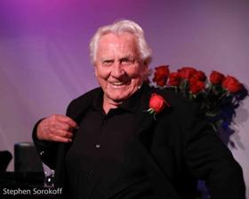 Tony-Winning Producer and Actor Joseph Sirola Dies at 89