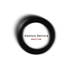 Odonis Odonis To Release 'Reaction' EP