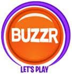 BUZZR Kicks Off New Year with Resolution to Provide More Great Game Show Content