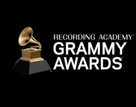 The 61st Annual GRAMMY Awards Will Return to Los Angeles' Staples Center February 10, 2019