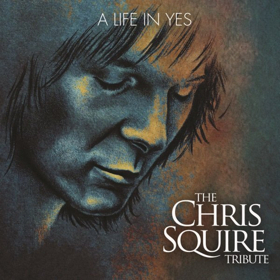 Purple Pyramid Records To Release A Life In YES: The Chris Squire Tribute