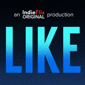 IndieFlix 'Posts' LIKE, a Thought-Provoking New Documentary On The Real Impact Of Social Media