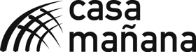 Casa Manana Presents 2019-20 Broadway Season