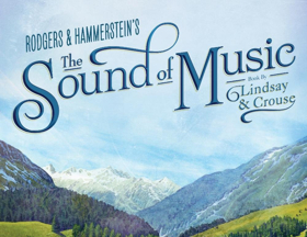 THE SOUND OF MUSIC Approaches Opening at Juanita K. Hammons Hall