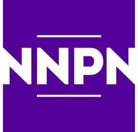NNPN Rolling World Premieres At Synchronicity Theatre And Mixed Blood Theatre