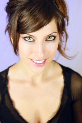 Filmmaker Nina Juliano Launches Crowdfunding Campaign for Next Short Film