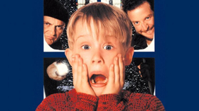 TSO Announces HOME ALONE IN CONCERT and More