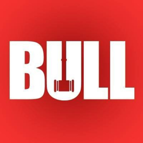 Scoop: Coming Up On BULL on CBS - Today, June 13, 2018