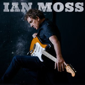 Ian Moos sechs Saiten