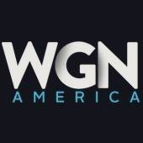 WGN America Picks Up Two New Series, Showcasing the Light and Dark of Detective Procedurals
