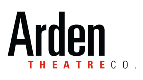 Arden Theatre Company Appoints Rachel M. Tischler As General Manager