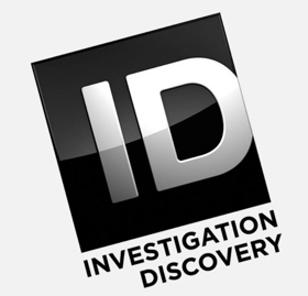 Investigation Discovery Premieres Explosive Three-Part Special Event PAMELA SMART: AN AMERICAN MURDER MYSTERY this August
