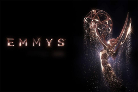 THE HANDMAID'S TALE, WESTWORLD, Among 2018 EMMY AWARDS Nominees; Full List