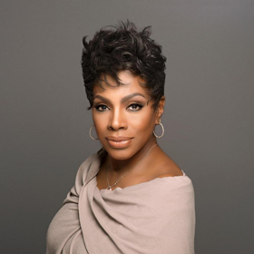 Sheryl Lee Ralph To Host July 4th Radio Special