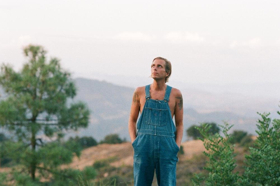 Awolnation Release Brand New Track MIRACLE MAN