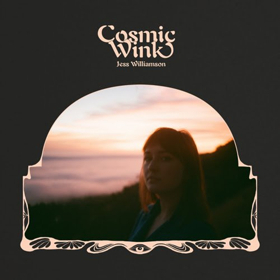 Jess Williamson Confirms Headline North American Tour, Plus New LP COSMIC WINK Out Now!