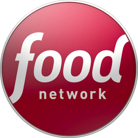 The Food Network Shares August 2018 Highlights