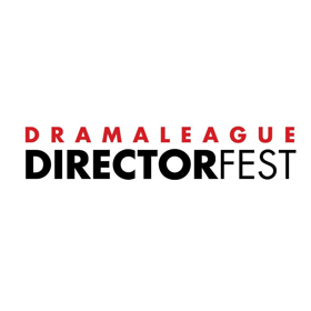 Jenn Colella, Jenna Leigh Green, and More Make Up Cast of Drama League's DIRECTORFEST