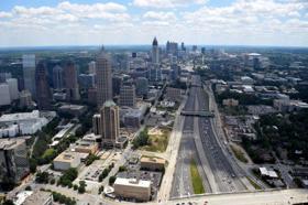Atlanta's City Council Doubles Arts Funding Budget
