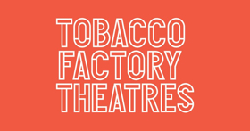 Tobacco Factory Theatres Announces Cast For MACBETH and A VIEW FROM THE BRIDGE