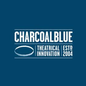 Theater Design Leader Charcoalblue Opens Chicago Studio