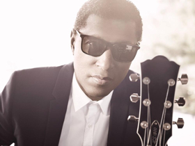 "Bergen Performing Arts Center presents Kenny ""Babyface"" Edmonds"