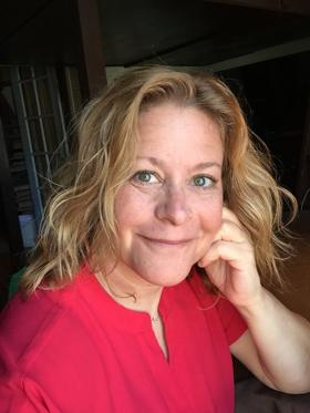 Laura Josepher to Direct DEPARTURES at Feinstein's/54 Below