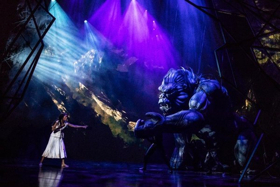 Review Roundup: Did Critics Go Bananas For KING KONG On Broadway?