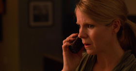 New Episodes of Kelli O'Hara Web Series THE ACCIDENTAL WOLF Out Monday