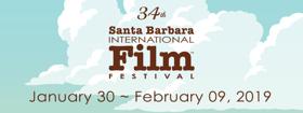 Santa Barbara International Film Festival Announces 2020 Dates and 2019 Awards