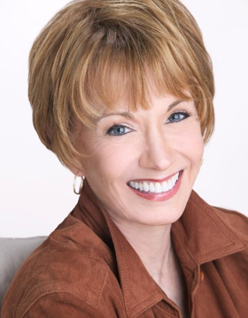 Palm Beach Dramaworks' to Chat with Broadway's Sandy Duncan