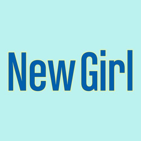 NEW GIRL Gets Premiere Date for Seventh & Final Season