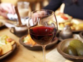 ITALIAN TRADE AGENCY Helps You Decode the Wine List