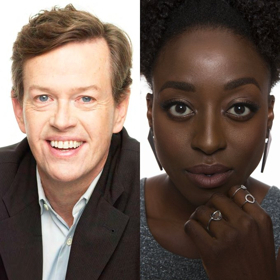 Dylan Baker, Ito Aghayere, and More to Join Janet McTeer in BERNHARDT/HAMLET