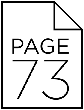 Page 73 Productions Names Sanaz Toossi The 2019 P73 Playwriting Fellow