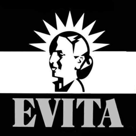 Casting Confirmed for EVITA At King's Theatre