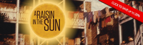 Tony Winner Trezana Beverley to Star in A RAISIN IN THE SUN at Virginia Rep