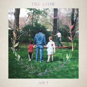 The Glow (LVL UP's Mike Caridi) Announces Debut Album, Shares Two New Songs
