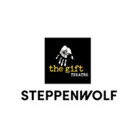 The Gift Theatre's DOUBT: A PARABLE Begins February 27 At Steppenwolf's 1700 Theatre